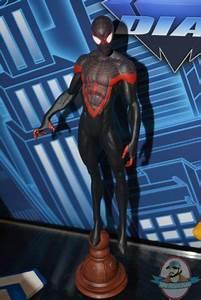 Marvel Gallery Statue Spider