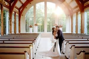 wedding venues near houston ceremony gallery dallas ashton gardens