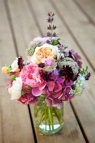 Pinterest Flower Arrangement Ideas