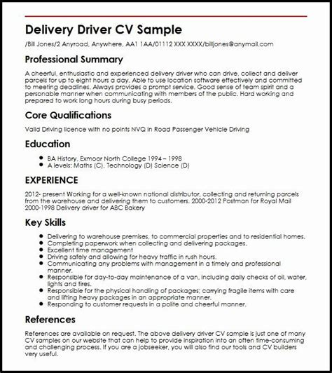 Truck Driver Resume Wallpaper page of 1 - images free download - Resume Template Example Corporate Resume Resume Template Graphic Resume Pro Example