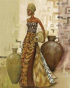 1000+ ideas sobre Mujeres Africanas en Pinterest Mujeres negras hermosas, Zulú y Cultura