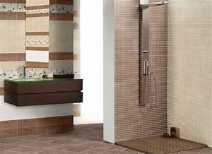 Carrelage Haut De Gamme : carrelage salle de bain haut de gamme ~ Melissatoandfro.com Idées de Décoration