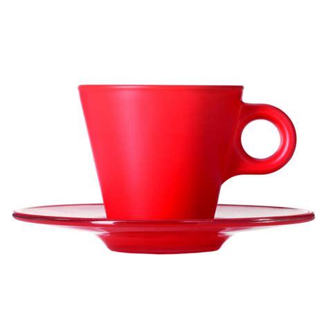 vente privee canapé tasse leonardo magico la tasse qui change de couleur avec