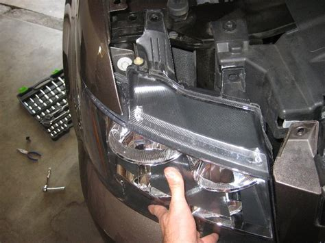 what is the bulb size for a 2015 chevy silverado autos post