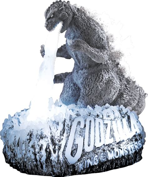 american greetings carlton cards heirloom godzilla