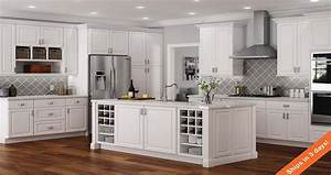 best 25 home depot white kitchen cabinets With home depot white kitchen cabinets