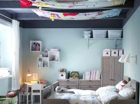 deco chambre mansard馥 décoration chambre mansardee garcon exemples d 39 aménagements