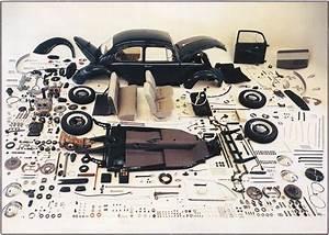 Vw Beetle Bobby Car Ersatzteile : original vw ersatzteile werbung von vw aus dem jahr ~ Kayakingforconservation.com Haus und Dekorationen