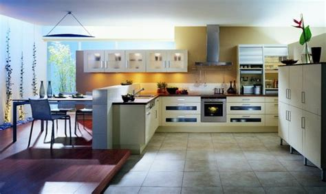 fabricant cuisine espagnole fabricant cuisine l 39 offre ooreka