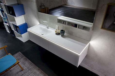 arredamenti brescia compab arredo bagno k25 brescia arredamenti 117