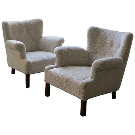 furniture chairs scandinavian modern furniture themodernsybarite Modern