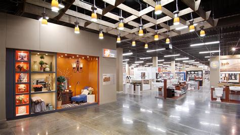 home depot design center