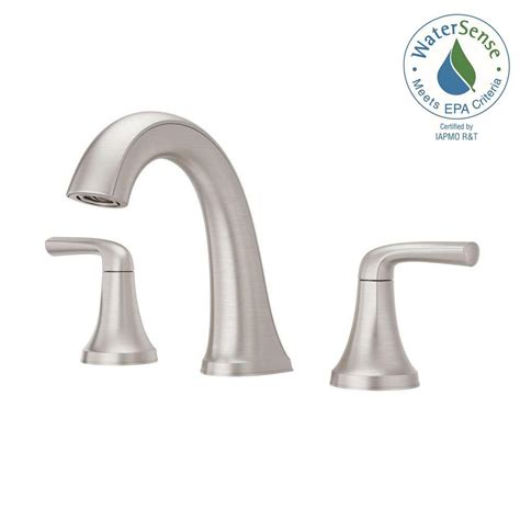 price pfister kitchen faucet cartridge removal price pfister bathroom sink faucet repair autos post