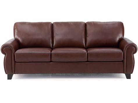 the sofa store maryland palliser furniture living room sofa 77428 01 the sofa