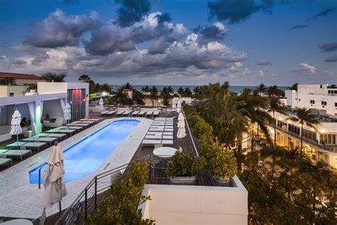 the hotel of south beach miami beach fl booking com