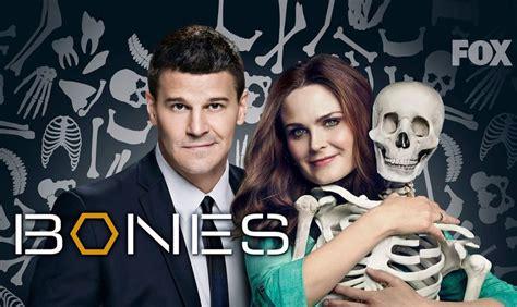 识骨寻踪第九至十二季 Bones 全集迅雷下载/在线观看-罪案/动作谍战-美剧迷
