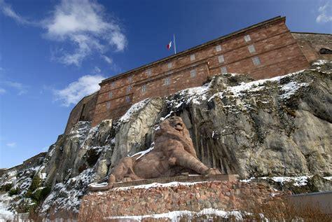 Siege De L Unesco - tourisme en franche comte