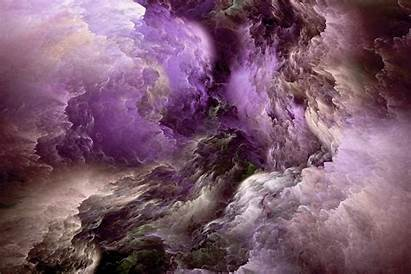 Abstract Clouds Desktop Wallpapers Background Backgrounds Awesome
