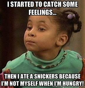 don't catch feelings meme - Google Search | Silly silly ...