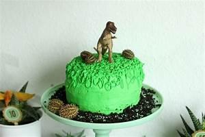 Fiesta Dinosaurio Ideas Fiesta de Cumpleaños Infantil