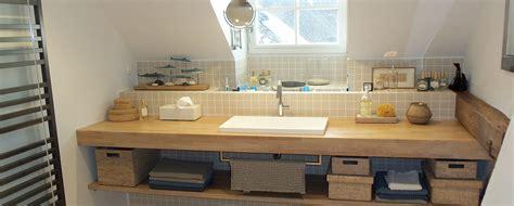 fabriquer un bureau en bois flip design fabricant de plan de travail en bois massif