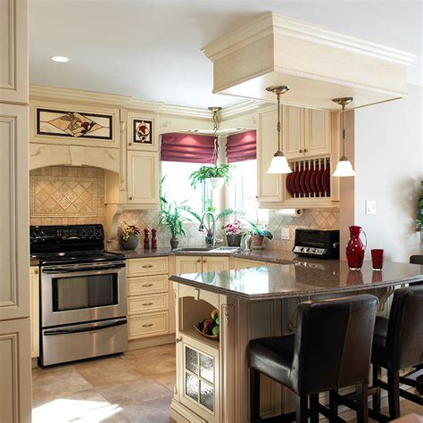 beauregard cuisine comptoirs cuisine quartz cuisines beauregard