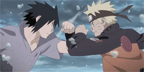 Naruto Shippuden The Main Characters Ranked From Worst