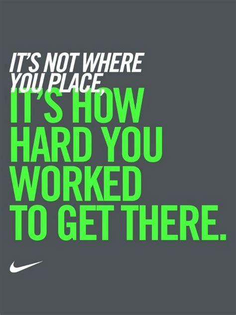hard work quotes  athletes quotesgram