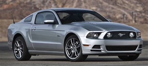 2013 ford mustang manual 2013 ford mustang owners manual ford owners manual