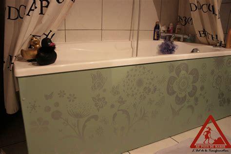 peindre sa baignoire maison design heskal com