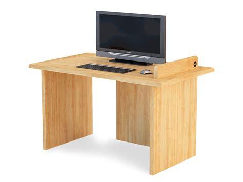 bureau modul
