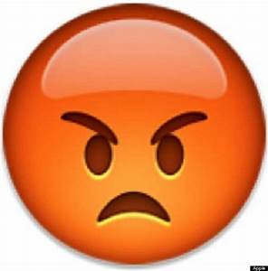 """Will Facebook's """"Angry Face"""" impact your decision making?"""