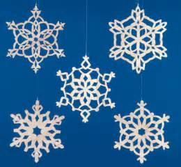 babys  christmas scroll  pattern news