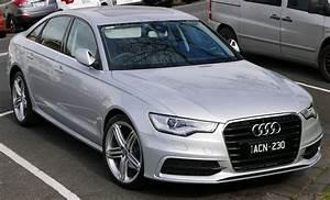Audi A6 2010 : audi a6 wikipedia ~ Melissatoandfro.com Idées de Décoration