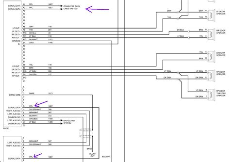 electrical wiring diagrams from wholesale solar unique wiring diagram of a solar system electrical wiring