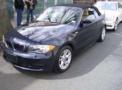 bmw convertible  cars  sale  ototrendsnet