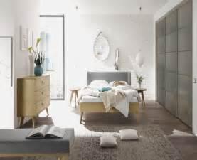 verlobungsringe gã nstig kaufen design fur schlafzimmer kazanlegend info