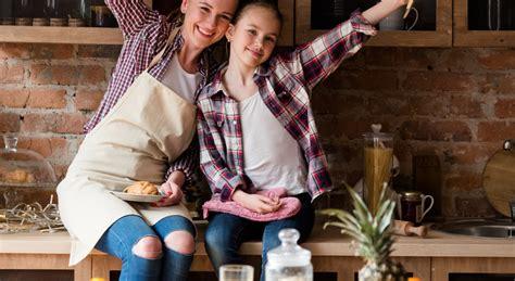Cilvēku attiecības ar ēdienu - Mangaļi Dižvietas
