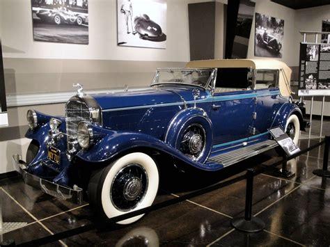 Classic Car Wikipedia