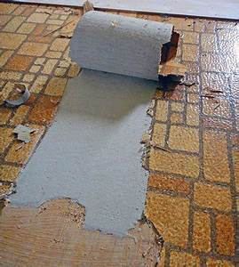 asbestos vinyl products history dangers abatement With vinyl flooring dangers
