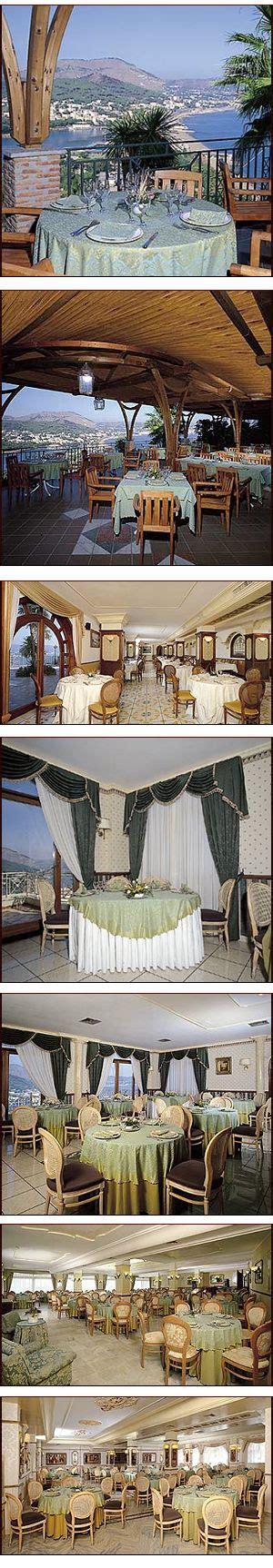 Ristorante Il Gabbiano Pozzuoli Hotel Ristorante Il Gabbiano Bacoli Prenota Hotel A Bacoli