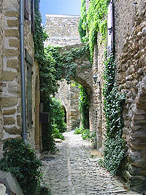 chambre d hote a nyons mirabel aux baronnies en drôme provençale
