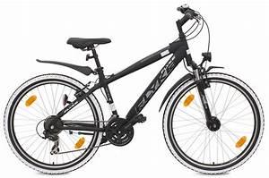 26 Zoll Fahrrad Jungen : kinderfahrrad billig online kaufen ersatzteile zu dem ~ Jslefanu.com Haus und Dekorationen