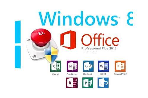 microsoft office 8.1 baixar gratis portugues completo windows