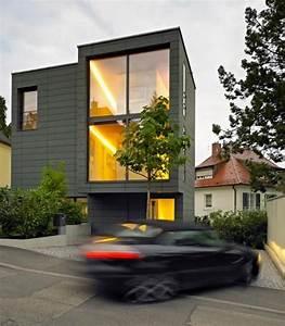 Haus Und Grund Dresden : h user award 2013 die besten familienh user haus familien haus und familienhaus ~ Watch28wear.com Haus und Dekorationen