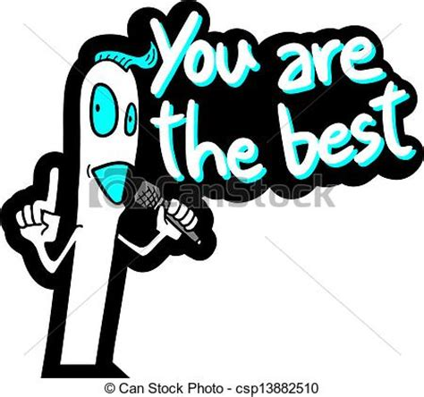 Clipart Best You Are The Best Clipart