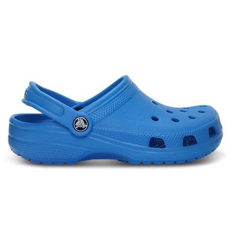 crocs classic crocs classic shoe original crocs slip on shoe