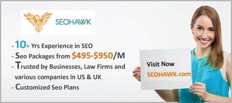 seo firm small firm website marketing ideas seo strategies and