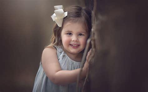 wallpaper cute girl chubby cheeks  cute