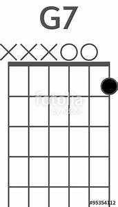 U0026quot Guitar Chord Diagram To Add To Your Projects  A Beginners